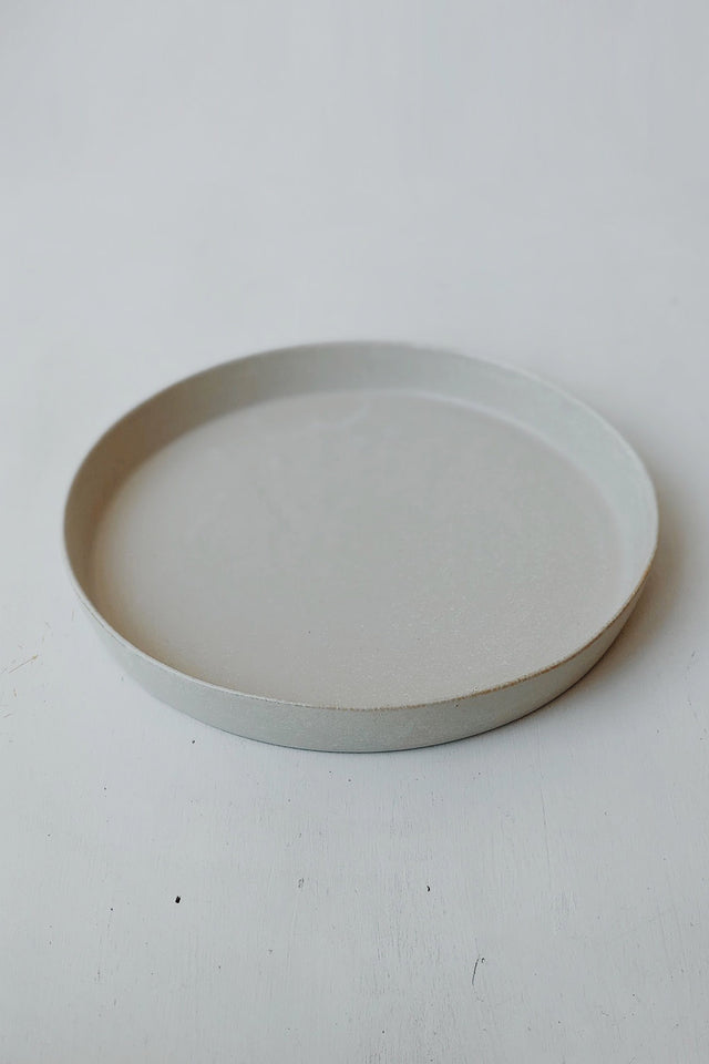 Mito Serving Plate