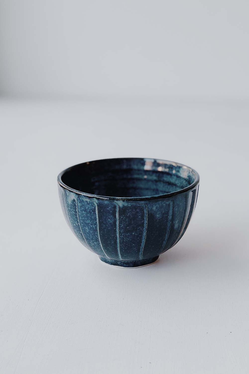 Japanese Nemoto Bowl