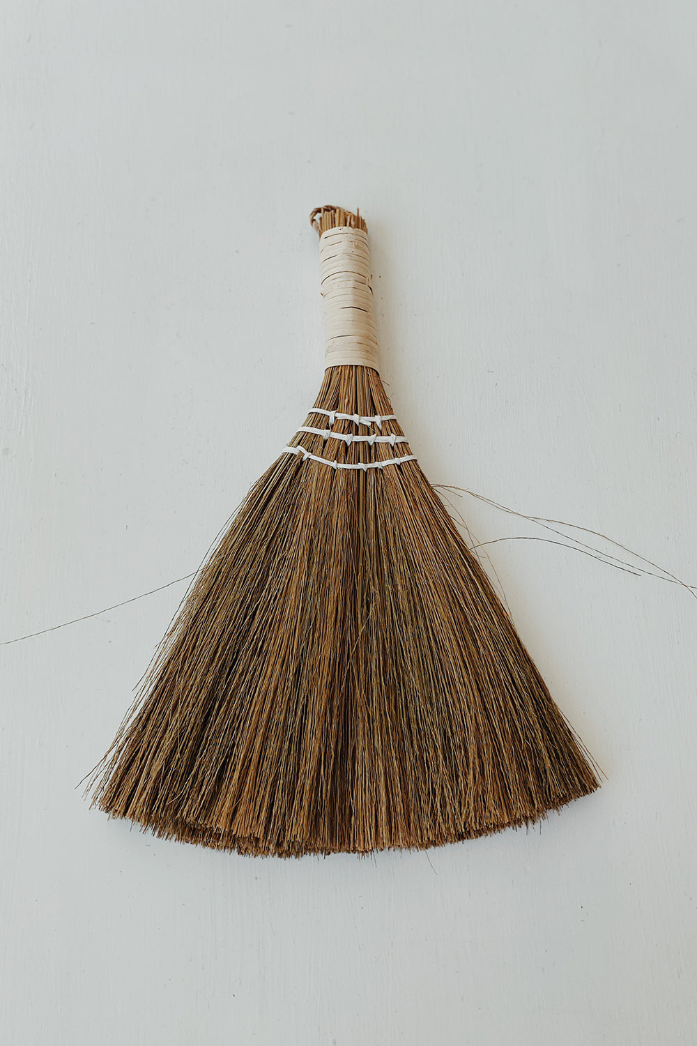 Japanese Small Broom