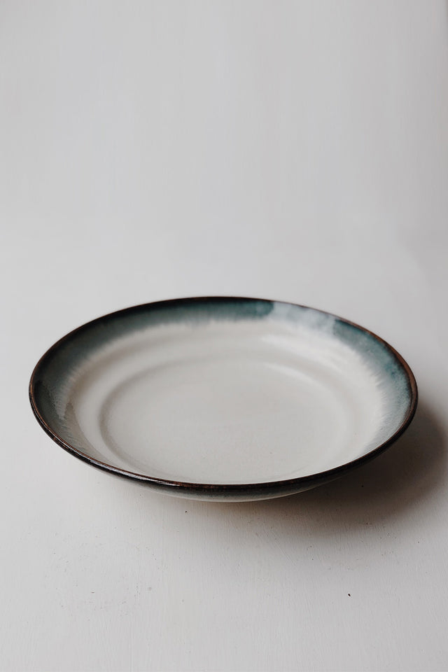 Japanese Sekki Large Serving Bowl