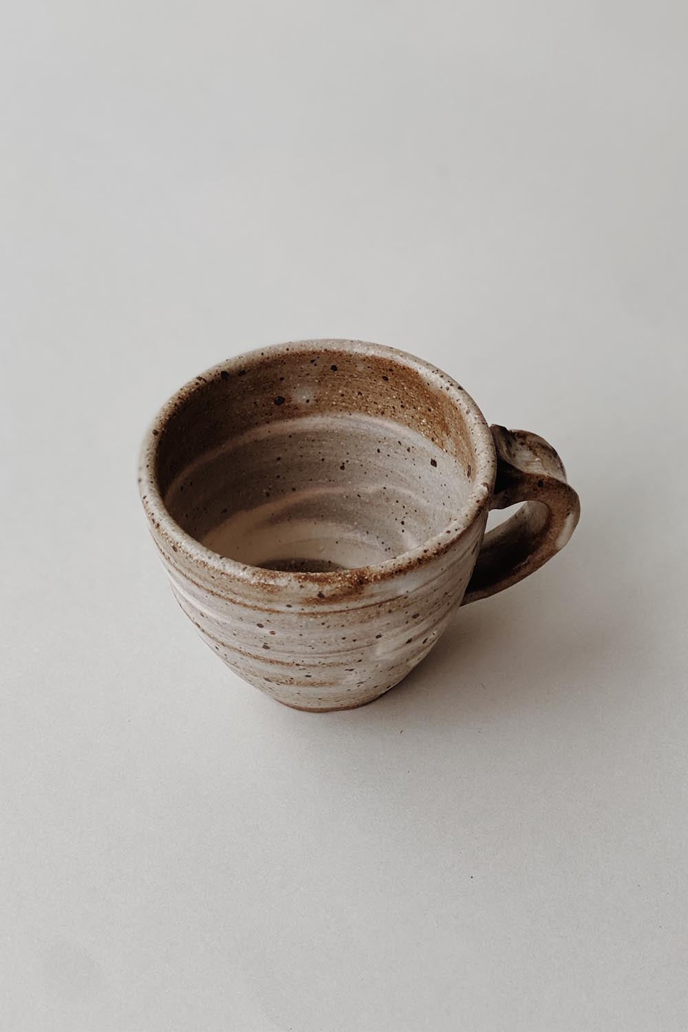 Shinichi Mug - Small