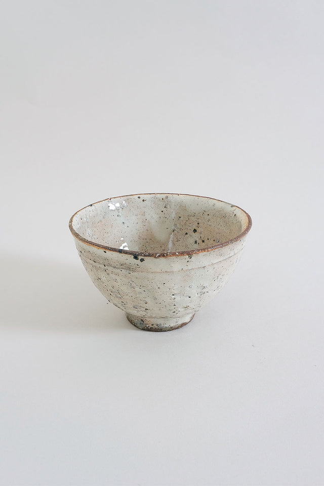 Shinichi Bowl Medium