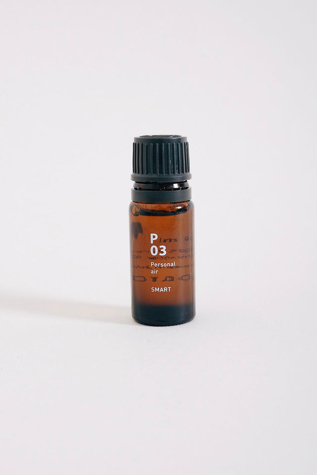 @aroma Smart Essential Oil