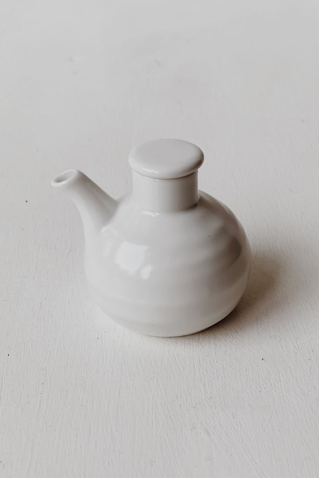 Japanese Soy Sauce Pourer