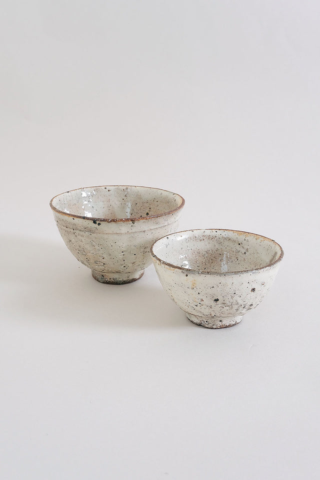 Shinichi Bowl Small