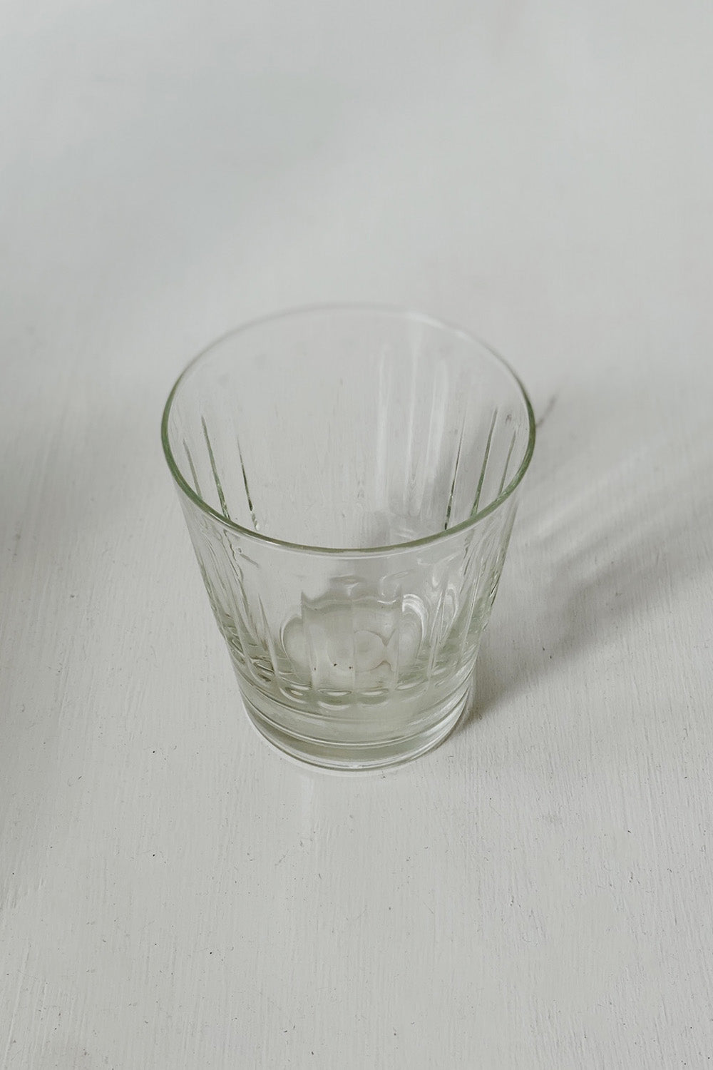 Japanese Drinking Glasses