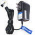 T-Power Ac Dc adapter for Motorola Scout1 Scout1-B Wi-Fi Pet Monitor Camera Charger Power Supply Cord