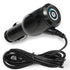 T-Power car charger for Sony D-E441 D-E301 Discman ESP2 DE301 Discman ESP CD