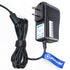 T-Power Ac Dc adapter for 12v Swann Security CCTV Surveillance Camera Pro Series Charger Power Supply Cord
