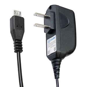 Power Adapter