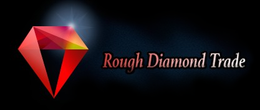 RoughDiamondTrade