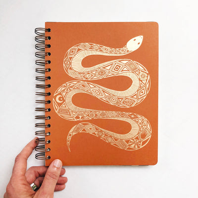 How to use your planner