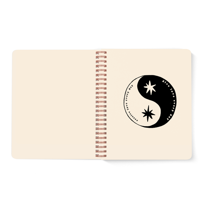 Pre-order, Serpentine Open-Dated 12 Month Planner