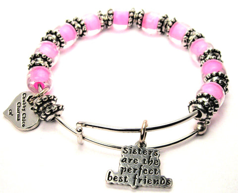 sister bracelet, sister jewelry, best friend bracelet, best friend jewelry, best friend sister jewelry,