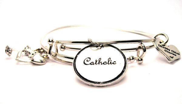 religious, religious jewelry, catholic jewelry, Christian jewelry, catholic bracelet, Christian bracelet