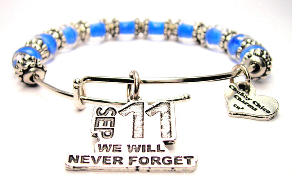 9/11 jewelry, 9/11 memorial, 9/11 bracelet, sept 11 bracelet, twin towers bracelet, new york jewelry
