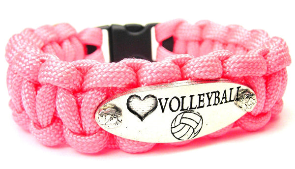volleyball, sport, athletics, beach