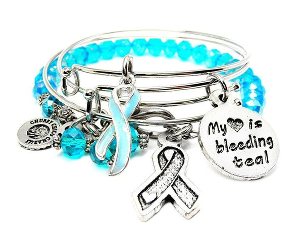 Fundraising, Awareness, Medical, Health, Disease, Hope, Cure, Cervical Cancer, Ovarian Cancer, Obsessive Compulsive Disorder, Polycystic Kidney Disease