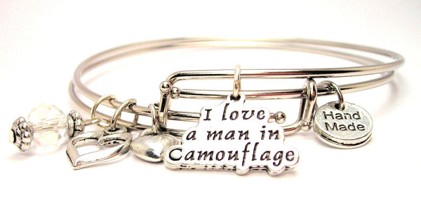 military bracelet, military wife bracelet, deployment bracelet, military jewelry, wife bracelet