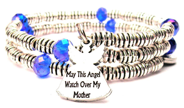 daddy's girl bracelet, daddy's girl jewelry, I love my dad bracelet, family jewelry