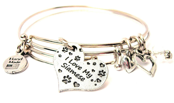 cat lover bracelet, cat lover jewelry, animal awareness bracelet, animal adoption bracelet, cat bracelet