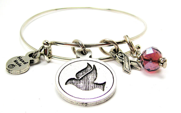 AWARENESS JEWELRY, AWARENESS BANGLE, AWARENESS BRACELET