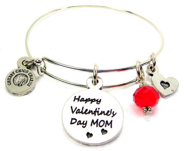 Love, Valentine, Mother, Wife, Girlfriend, Spouse, Mommy, Valentine's Day
