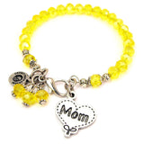 Family, Relatives, Mother, Mommy, Mom, I love Mom, Mother's Day
