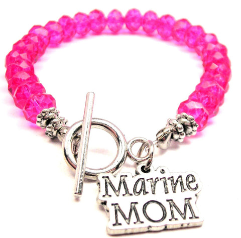 Expression Bracelets,  Expression Jewelry,  Military Jewelry,  Military Bracelets,  Mom Bracelets,  Mom Jewelry,  Marine Jewelry,  Marine Bracelets