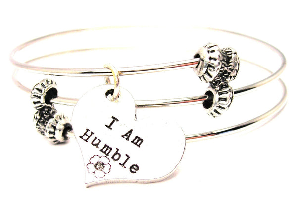 Expression Bangles, Expression Bracelets, Expression Jewelry, Virtues Bangles, Virtues Bracelets, Virtues Jewelry