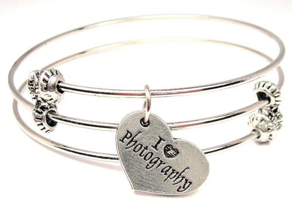 photographer jewelry, photographer bracelet, photo jewelry, photography jewelry, hobby jewelry