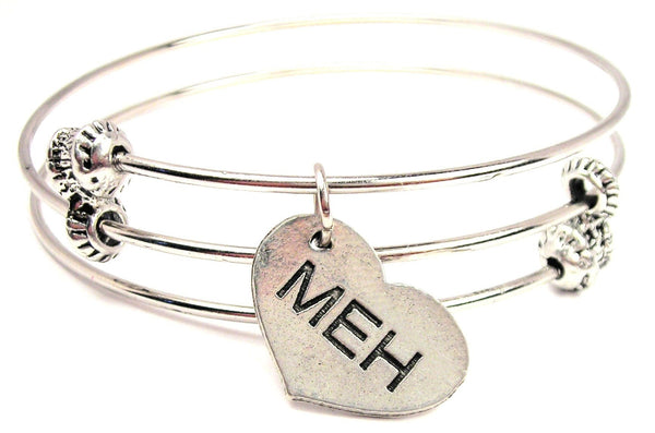 expression jewelry, texting term jewelry, lol bracelet, text lingo jewelry