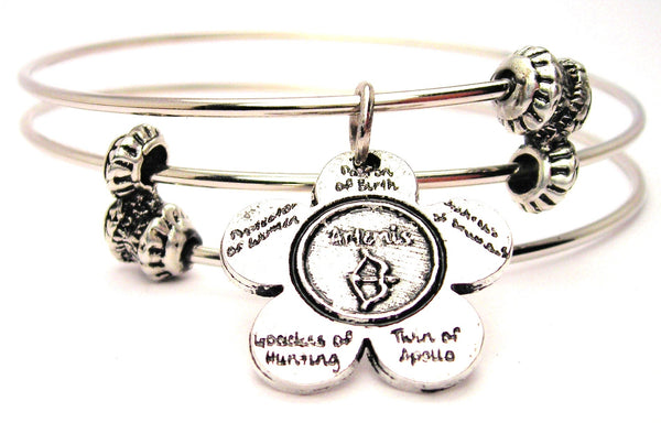 artemis bracelet, artemis jewelry, Greek mythology bracelet, Greek mythology jewelry, mythological jewelry