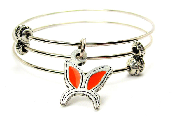 Easter Sunday, Easter bunny, rabbits, love, family, Easter