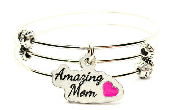 holidays, mother's day, mother, mommy, gifts