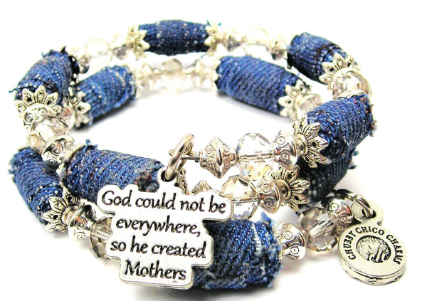 Expressions, Religion, Mothers Day, Holidays, I love Mom, Mommy