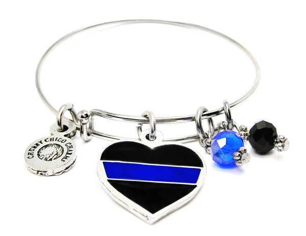 Police, Cop, Police Wife, Blue Lives Matter, Police Force, Occupations, Career, Jobs, First Responder, Back the Blue