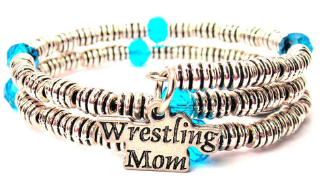 twins bracelet, family bracelet, family jewelry, I love my twin jewelry