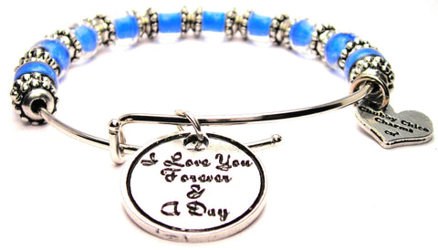 I love you bracelet, I love you jewelry, I love you bangle, love jewelry, love bracelet