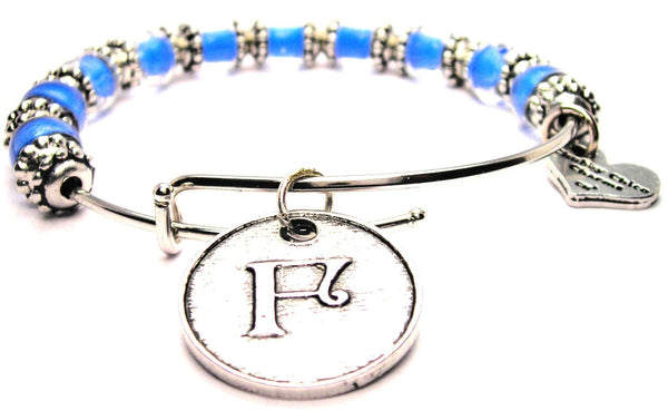 letter p bracelet, letter p bangles, initial bracelet, initial bangles, initial jewelry, letter initial jewelry