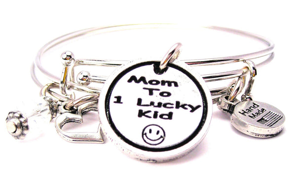 mom bracelet, mother child bracelet, love bracelet, mother child love bracelet, mom bangles