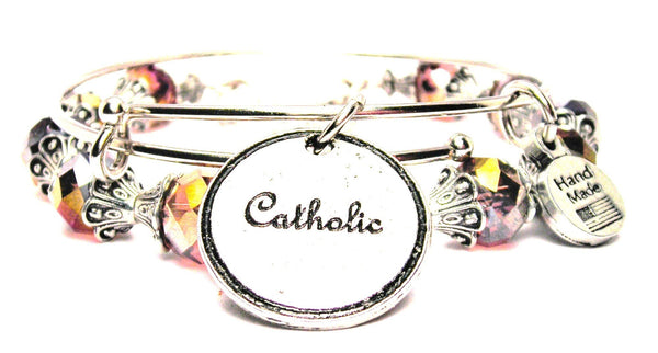 Catholic Circle 2 Piece Collection