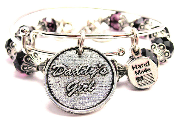 Daddy's Girl 2 Piece Collection