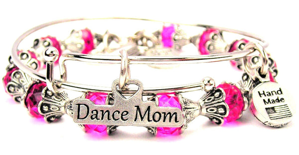 Dance Mom 2 Piece Collection