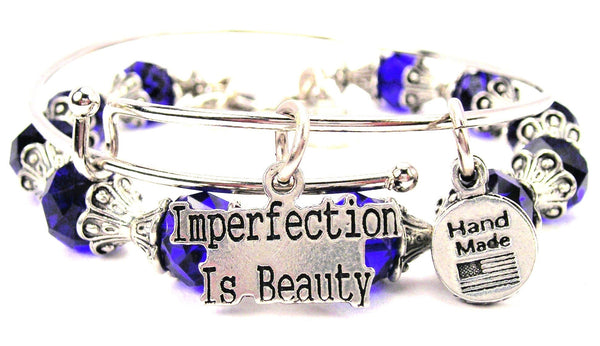 Imperfection Is Beauty 2 Piece Collection