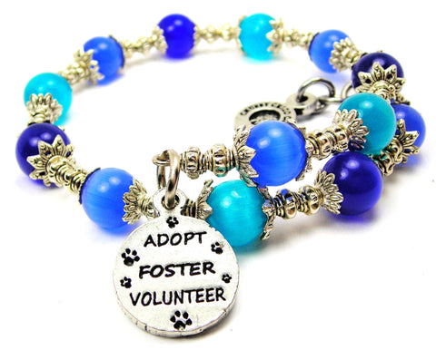 Animals, Pets, Animal Rescue, Animal Awareness, Cat Lover, Dog Lover