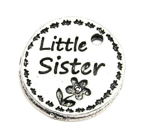 family, sisters, siblings, gift for sister, my sister my friend