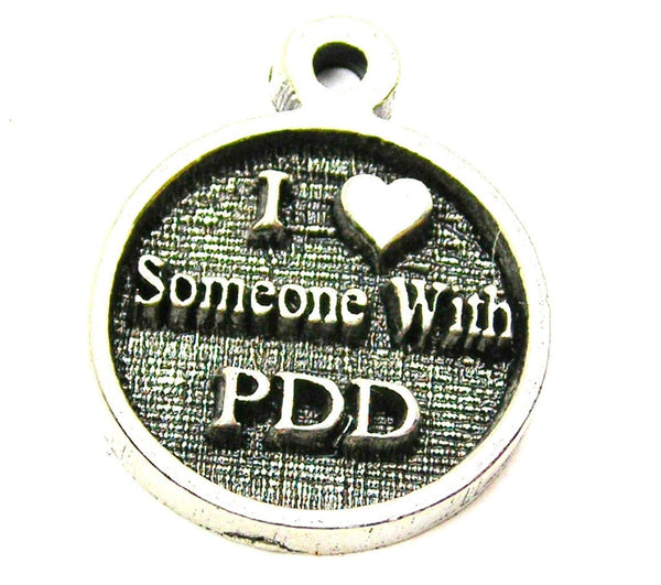 Pewter Charms, American Charms, Charms for bangles, charms for necklaces, charms for jewelry, Awareness Charms, Medical Charms