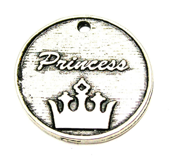 Pewter Charms, American Charms, Charms for bangles, charms for necklaces, charms for jewelry, princess charms, Style_Fantasy charms