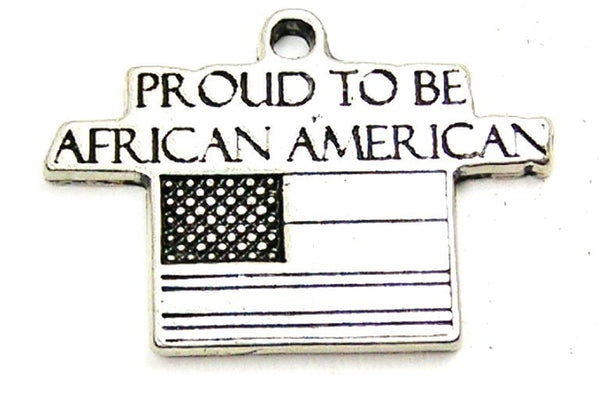 Pewter Charms, American Charms, Charms for bangles, charms for necklaces, charms for jewelry, nationality charms, heritage charms